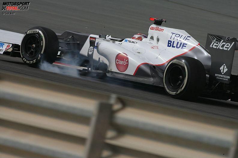 -Formula 1 - Season 2012 - - z1335081498