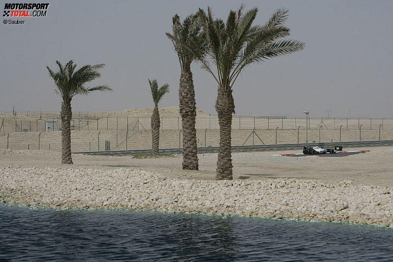 -Formula 1 - Season 2012 - - z1335081622