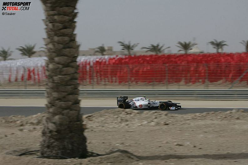 -Formula 1 - Season 2012 - - z1335081656