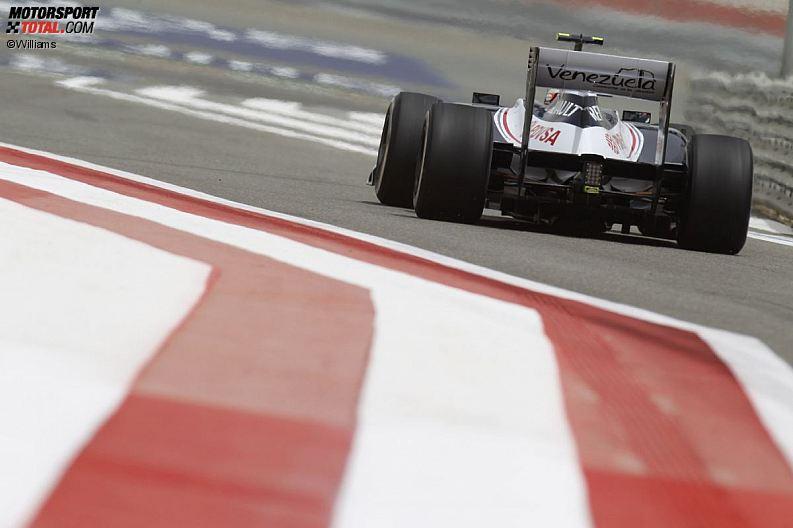 -Formula 1 - Season 2012 - - z1335081943