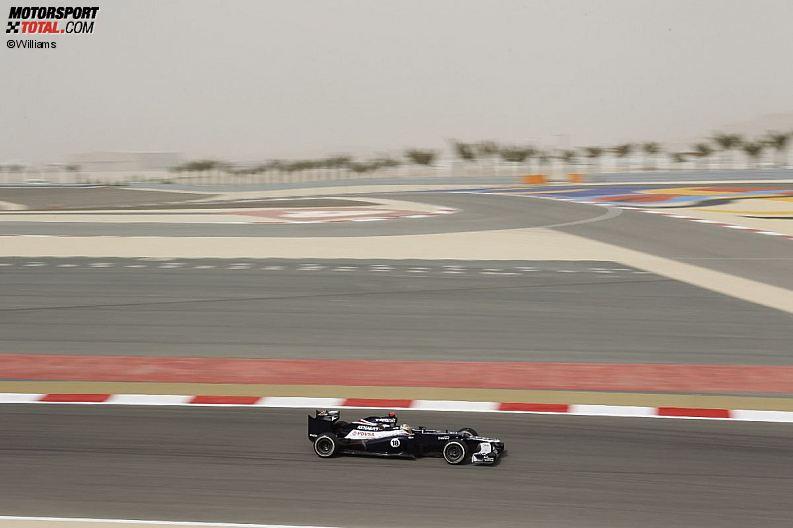 -Formula 1 - Season 2012 - - z1335081950
