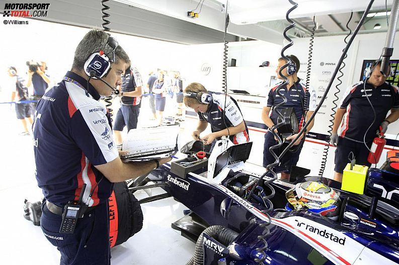 -Formula 1 - Season 2012 - - z1335081958