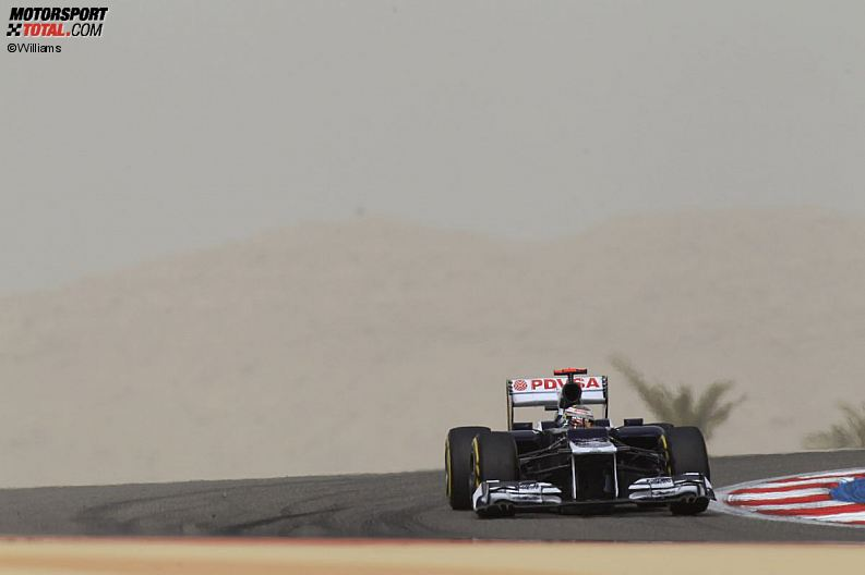 -Formula 1 - Season 2012 - - z1335081966