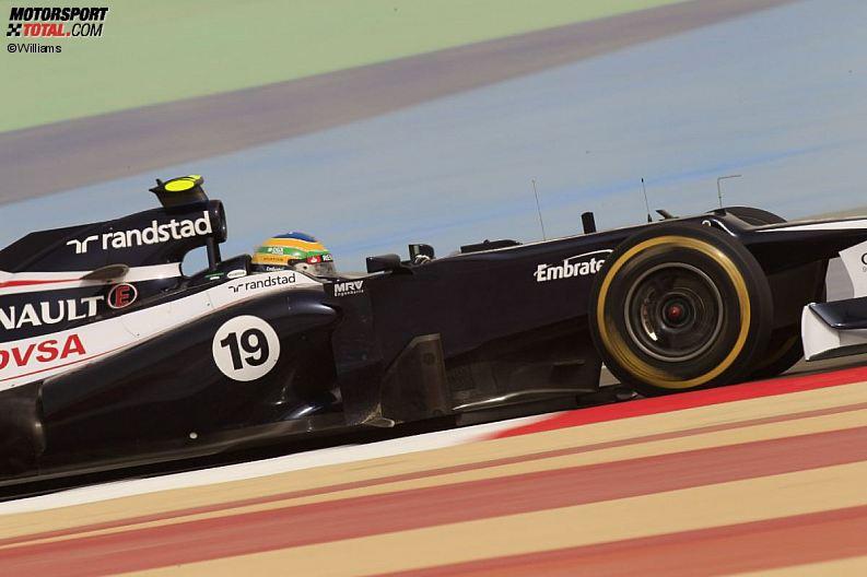 -Formula 1 - Season 2012 - - z1335081973