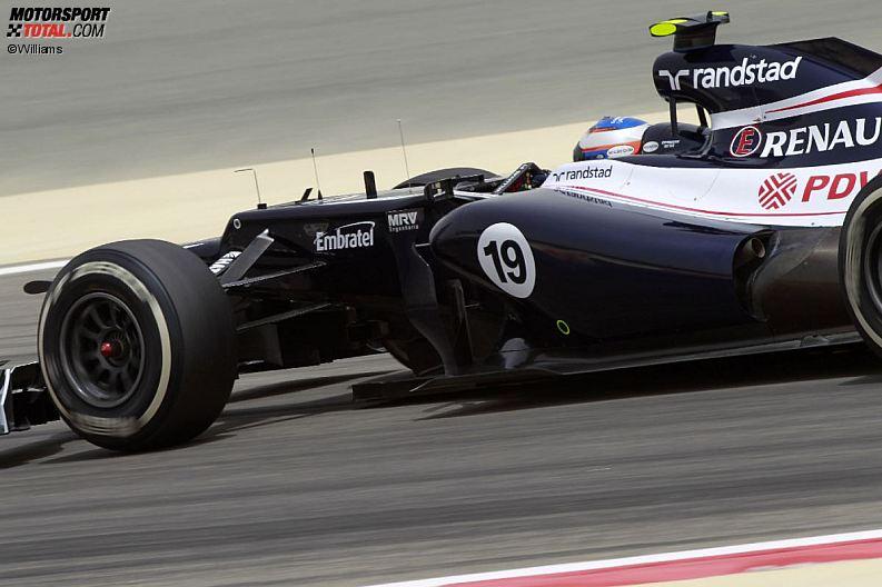 -Formula 1 - Season 2012 - - z1335081981