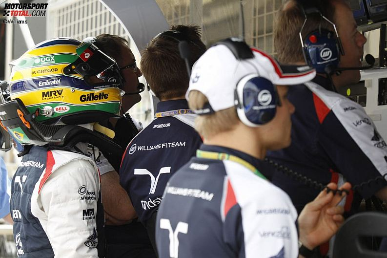 -Formula 1 - Season 2012 - - z1335081988