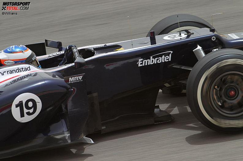 -Formula 1 - Season 2012 - - z1335082004