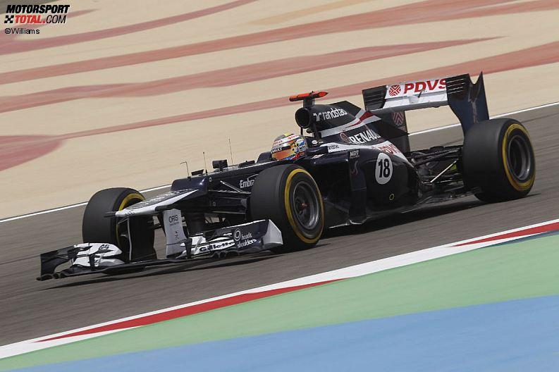 -Formula 1 - Season 2012 - - z1335082450