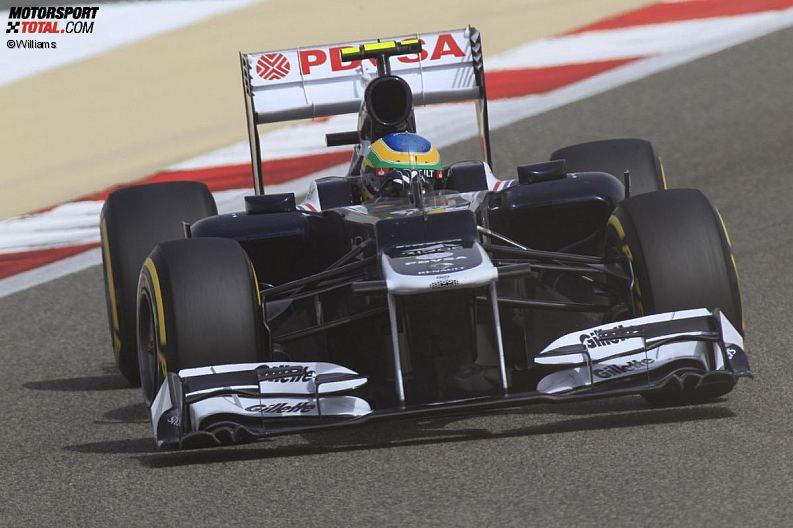 -Formula 1 - Season 2012 - - z1335082459