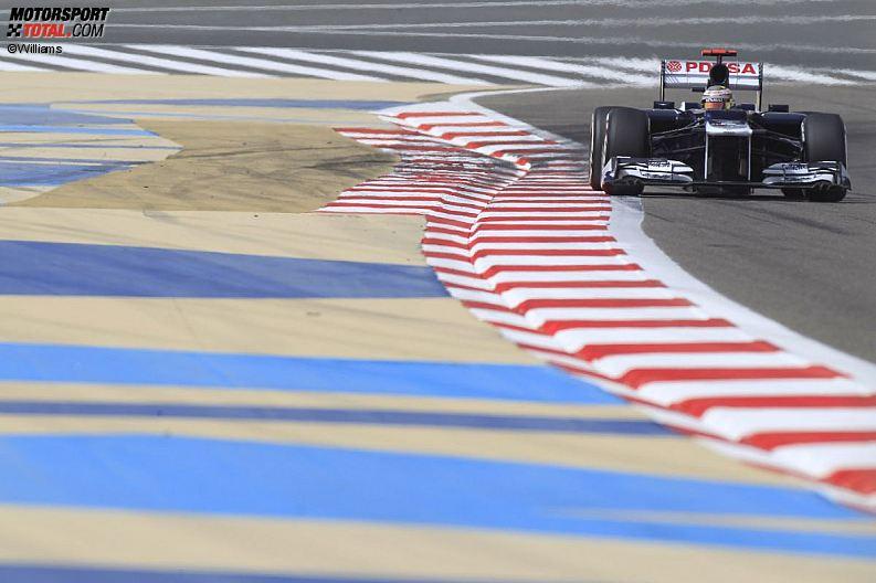 -Formula 1 - Season 2012 - - z1335082467