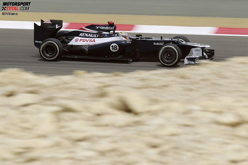 -Formula 1 - Season 2012 - - z1335082475