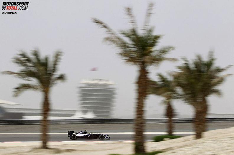 -Formula 1 - Season 2012 - - z1335082484