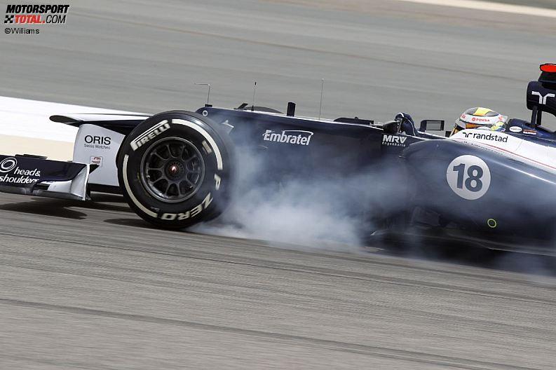 -Formula 1 - Season 2012 - - z1335082514