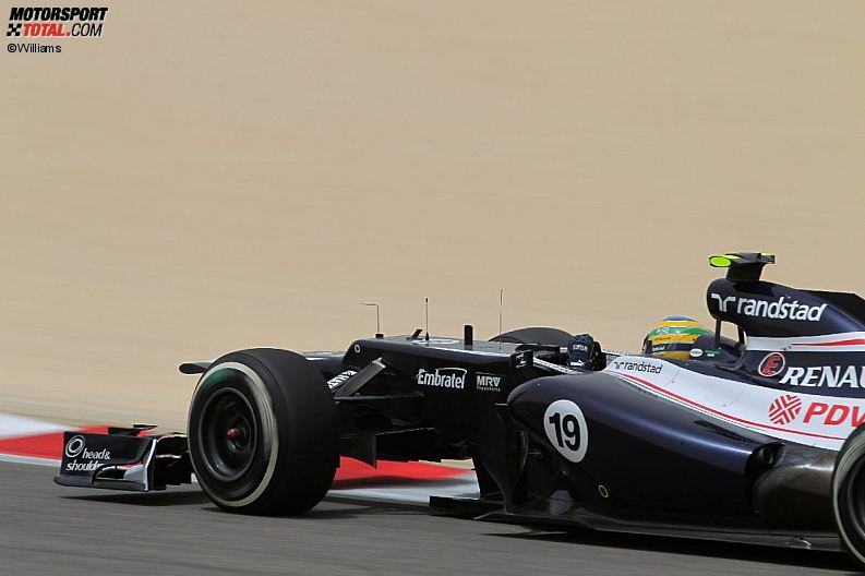 -Formula 1 - Season 2012 - - z1335082522