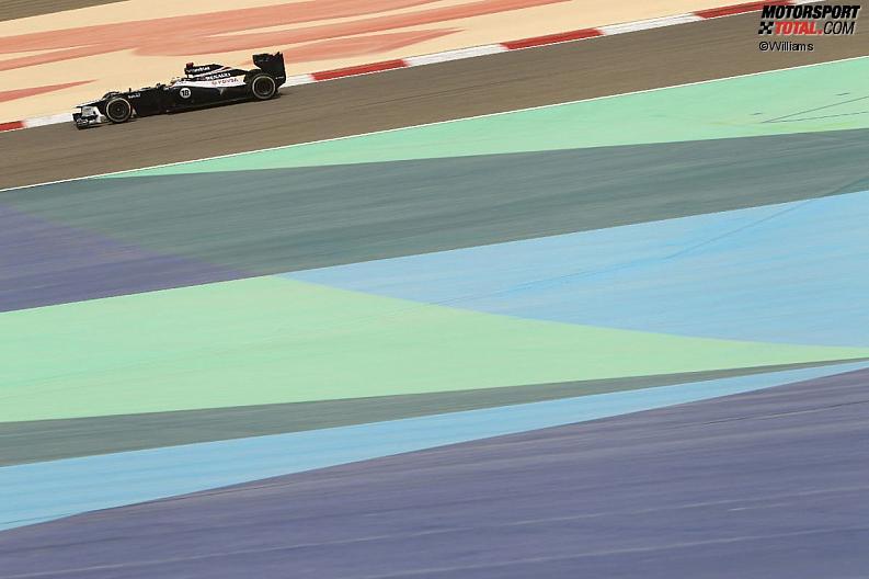 -Formula 1 - Season 2012 - - z1335082530