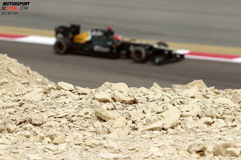 -Formula 1 - Season 2012 - - z1335082715