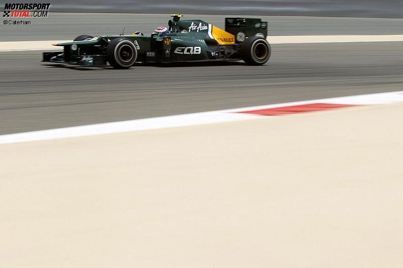 -Formula 1 - Season 2012 - - z1335082722