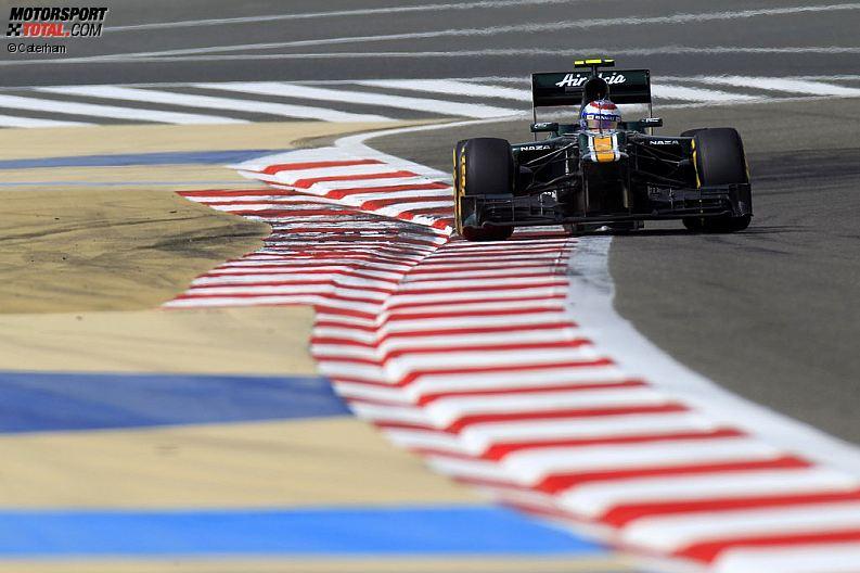 -Formula 1 - Season 2012 - - z1335082732