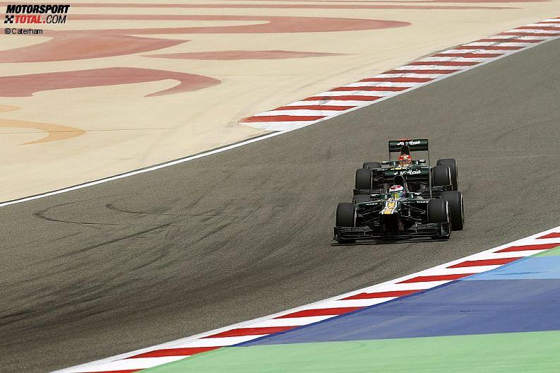 -Formula 1 - Season 2012 - - z1335082753