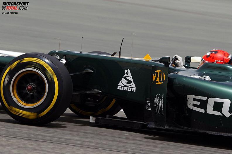 -Formula 1 - Season 2012 - - z1335082761