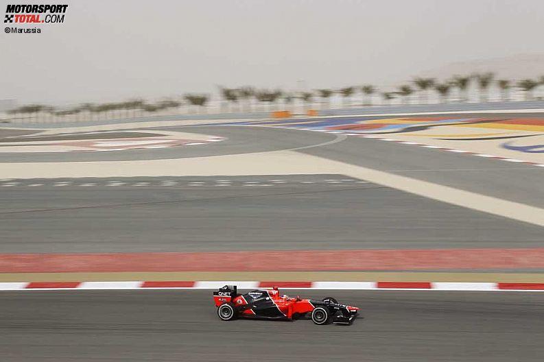 -Formula 1 - Season 2012 - - z1335082918