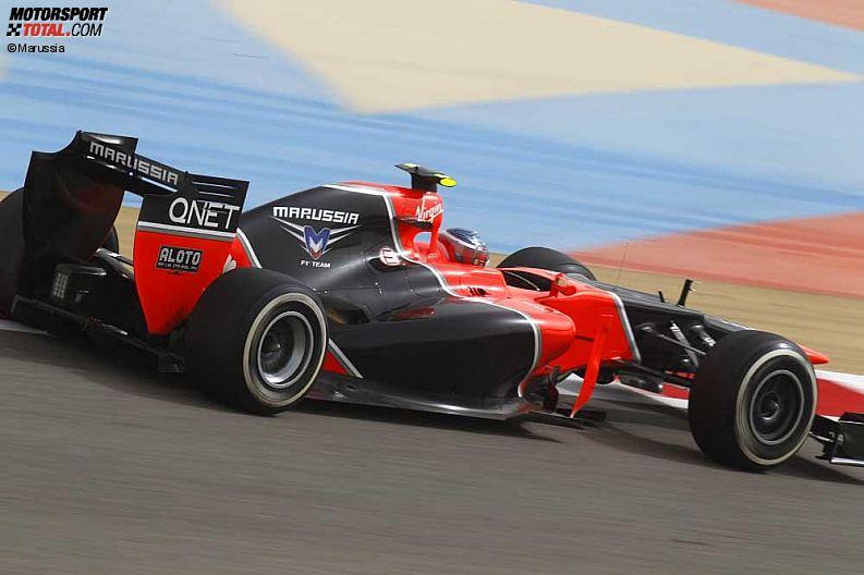 -Formula 1 - Season 2012 - - z1335082927