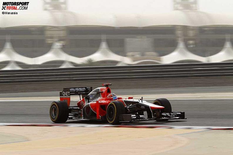 -Formula 1 - Season 2012 - - z1335082936