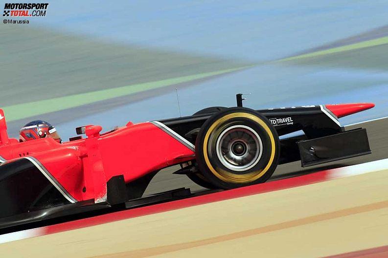 -Formula 1 - Season 2012 - - z1335082952