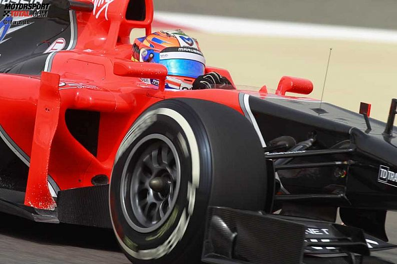 -Formula 1 - Season 2012 - - z1335082960