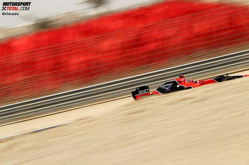 -Formula 1 - Season 2012 - - z1335082967