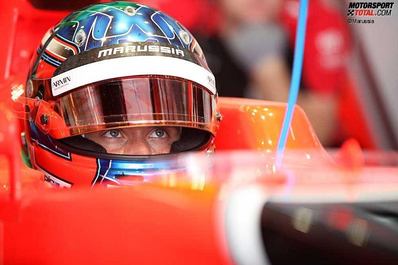-Formula 1 - Season 2012 - - z1335082974