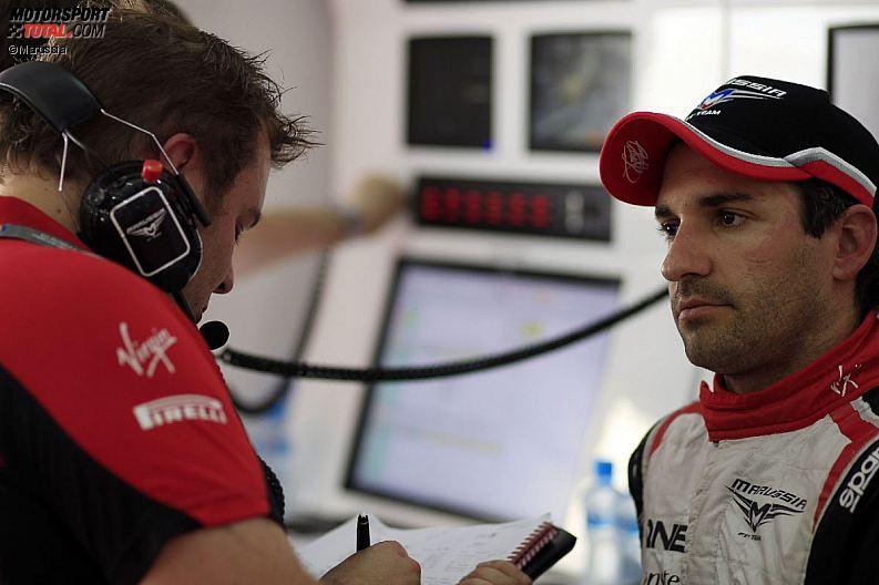 -Formula 1 - Season 2012 - - z1335083138