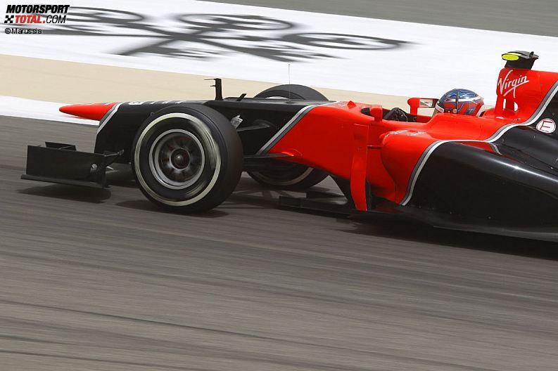 -Formula 1 - Season 2012 - - z1335083146