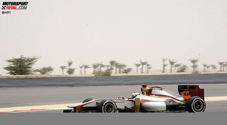-Formula 1 - Season 2012 - - z1335083422
