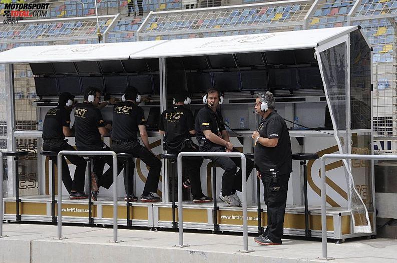 -Formula 1 - Season 2012 - - z1335083429