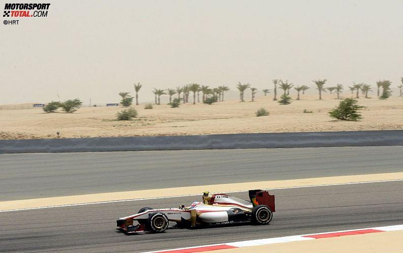 -Formula 1 - Season 2012 - - z1335083437