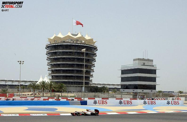 -Formula 1 - Season 2012 - - z1335083444