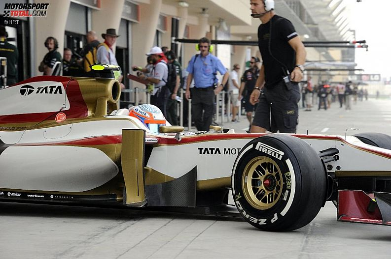 -Formula 1 - Season 2012 - - z1335083466