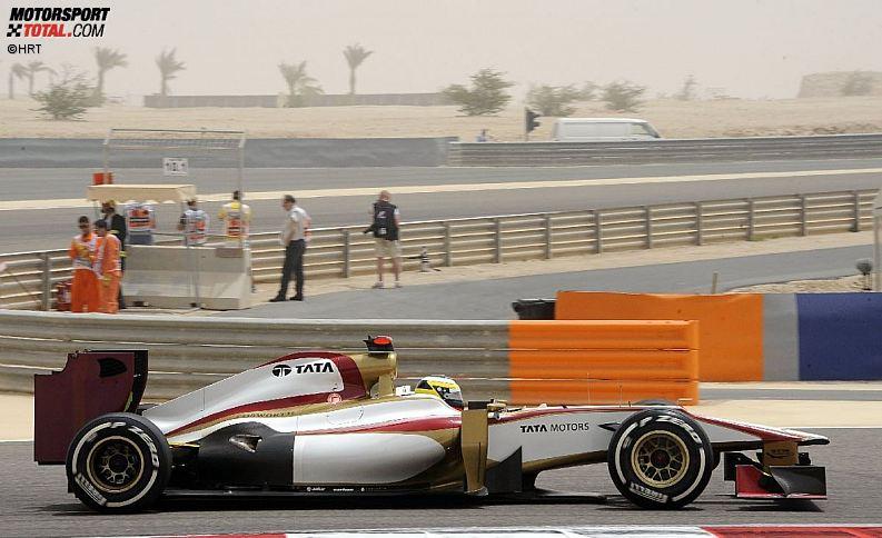 -Formula 1 - Season 2012 - - z1335083625