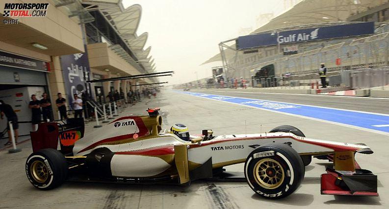-Formula 1 - Season 2012 - - z1335083632