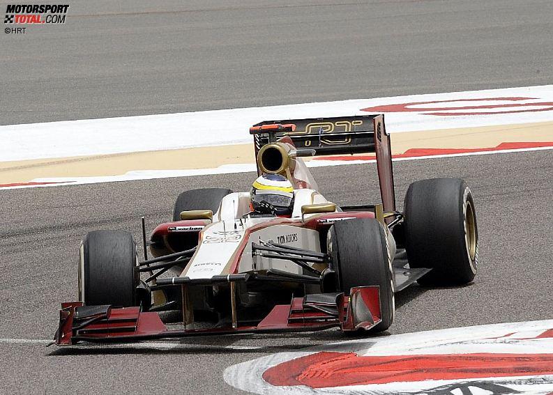 -Formula 1 - Season 2012 - - z1335083640