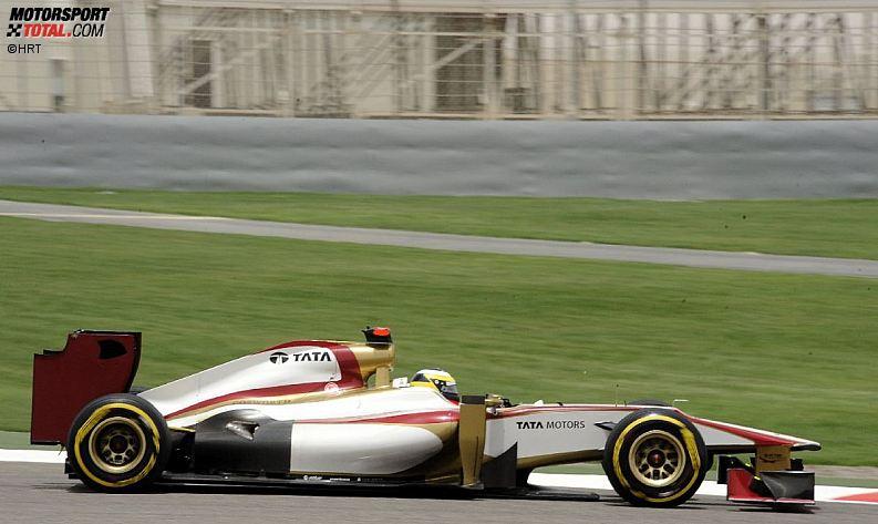 -Formula 1 - Season 2012 - - z1335083648