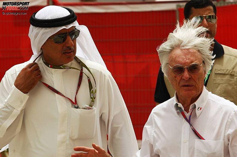 -Formula 1 - Season 2012 - - z1335090003