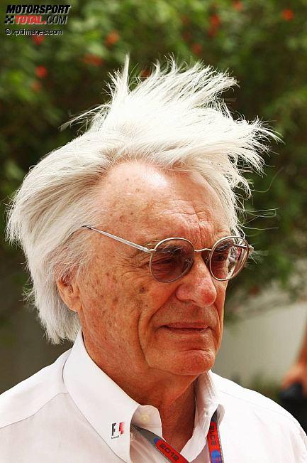 -Formula 1 - Season 2012 - - z1335090010