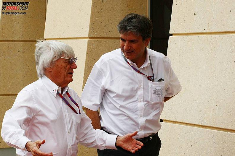 -Formula 1 - Season 2012 - - z1335090615
