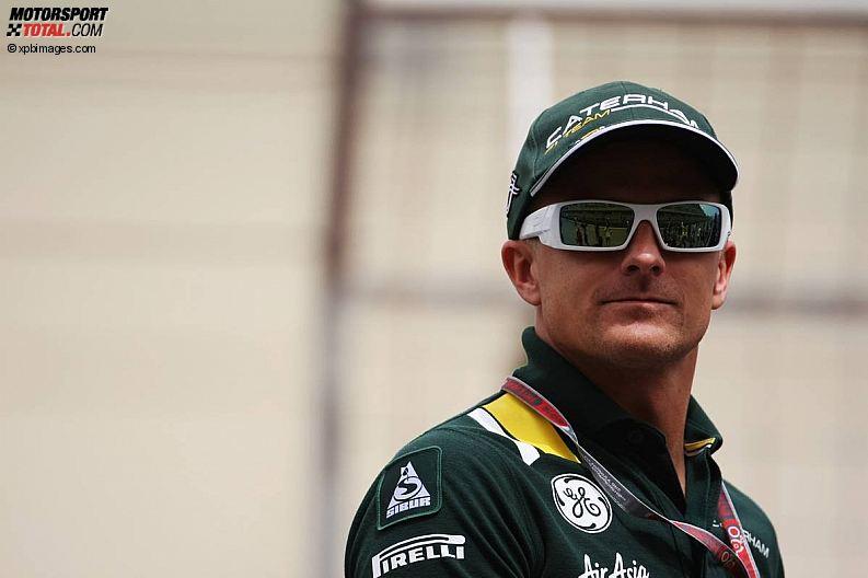 -Formula 1 - Season 2012 - - z1335093611