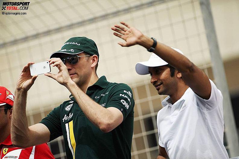-Formula 1 - Season 2012 - - z1335094203