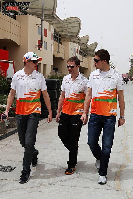 -Formula 1 - Season 2012 - - z1335094209