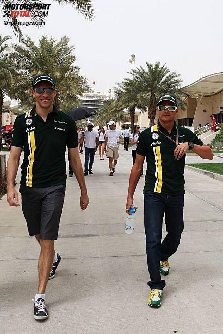-Formula 1 - Season 2012 - - z1335094213