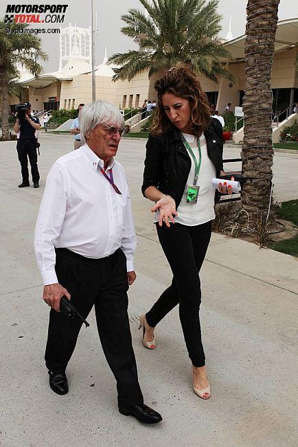 -Formula 1 - Season 2012 - - z1335094218